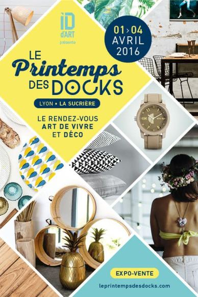 Printemps-des-Docks-a-points-relies